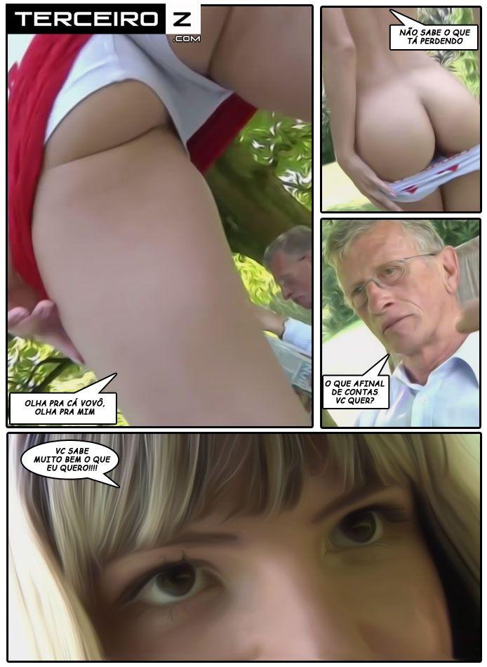 Video porno de velhinhos valuable