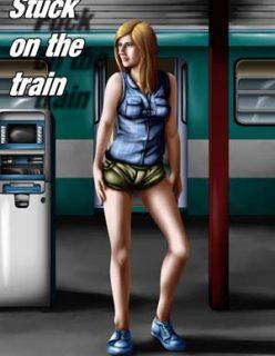 Trepando no Trem