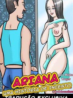 Ariana