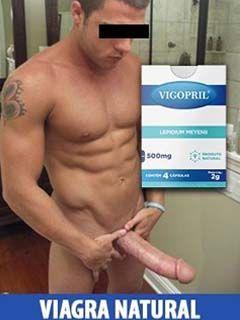 Viagra Natural