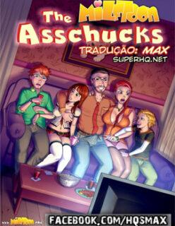 Asschucks